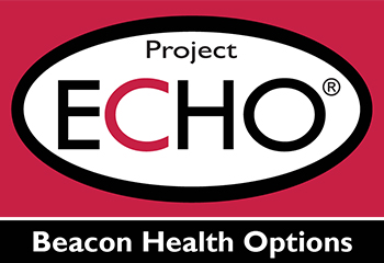 Beacon Lens  Beacon Health Options Blog