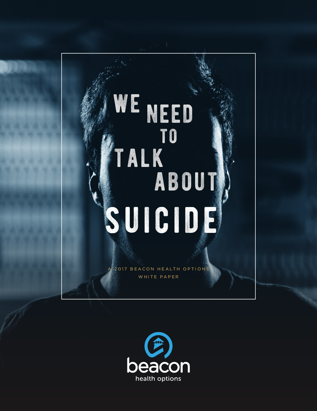 Suicide WP Cover thumb